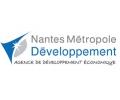 Nantes developpement