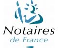 OFFICE NOTARIAL DE L'ESTUAIRE