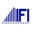 IFI Développement