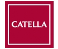 Catella Property