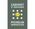 Cabinet Saint Pasquier PICHELIN