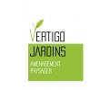 Vertigo, Designer de jardins