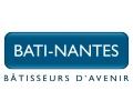 BATI – NANTES