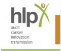 HLP AUDIT