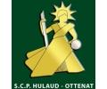 SCP HULAUD-BROSSARD CHUDEAU-HULAUD NIXI