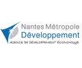 NANTES SAINT NAZAIRE DEVELOPPEMENT
