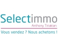 Selectimmo – Maisons Urbaines